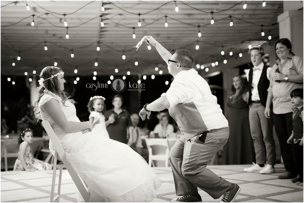 Pensacola-Destin-Wedding-Photographer_9304.jpg