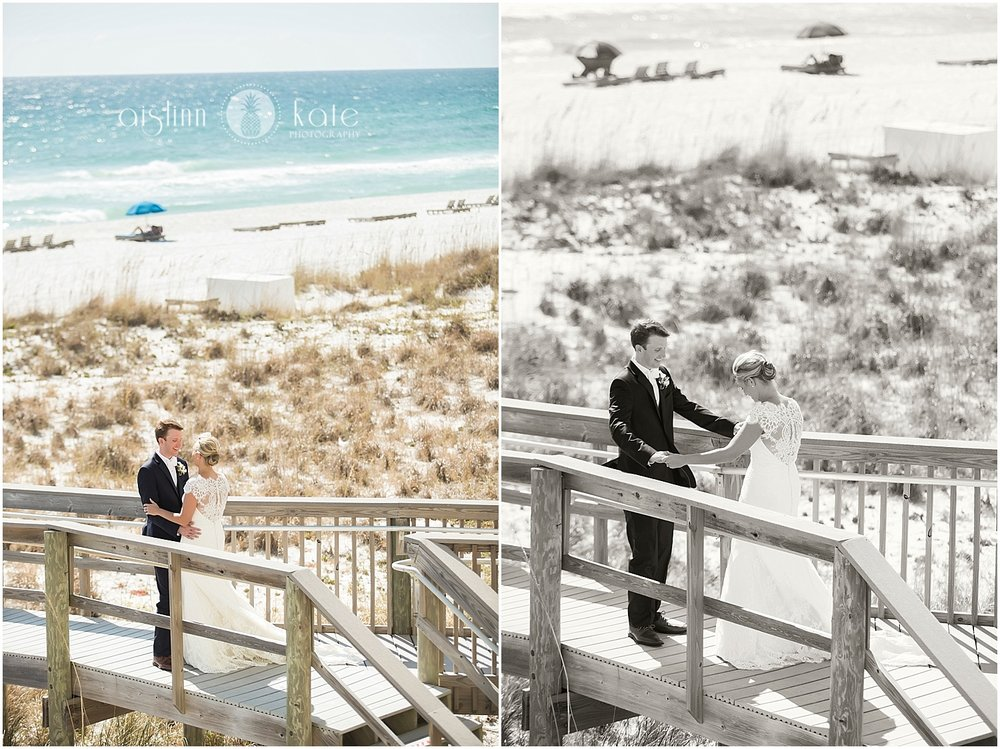Pensacola-Wedding-Photographer_0709.jpg