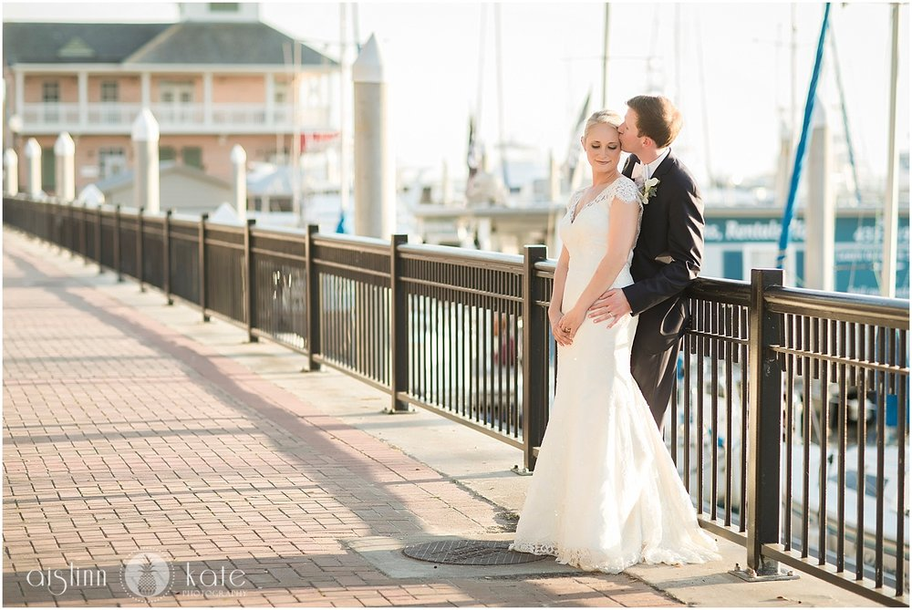 Pensacola-Wedding-Photographer_0726.jpg