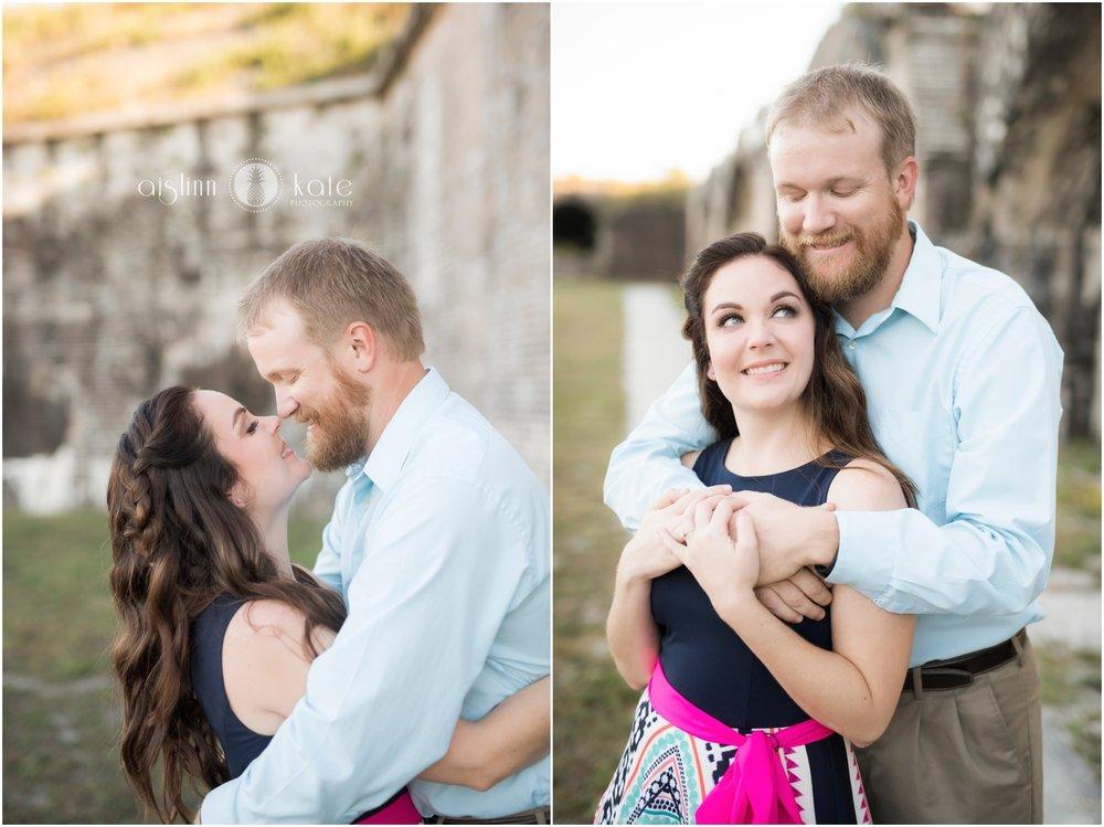 Pensacola-Destin-Wedding-Photographer_8938.jpg