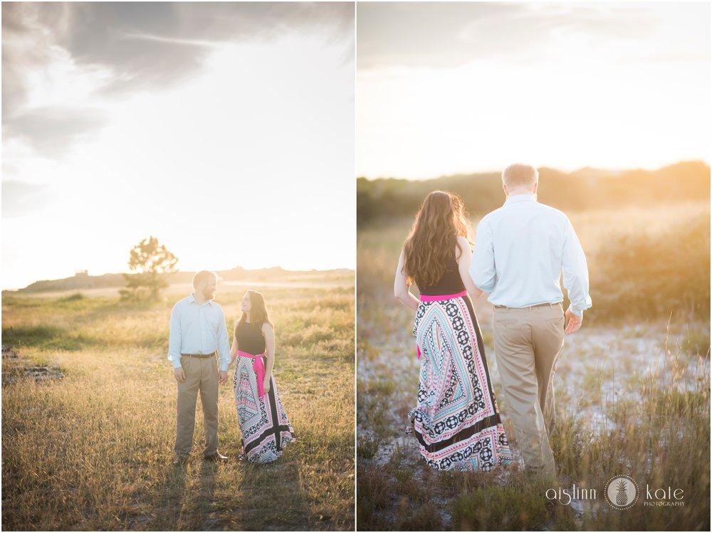 Pensacola-Destin-Wedding-Photographer_8943.jpg