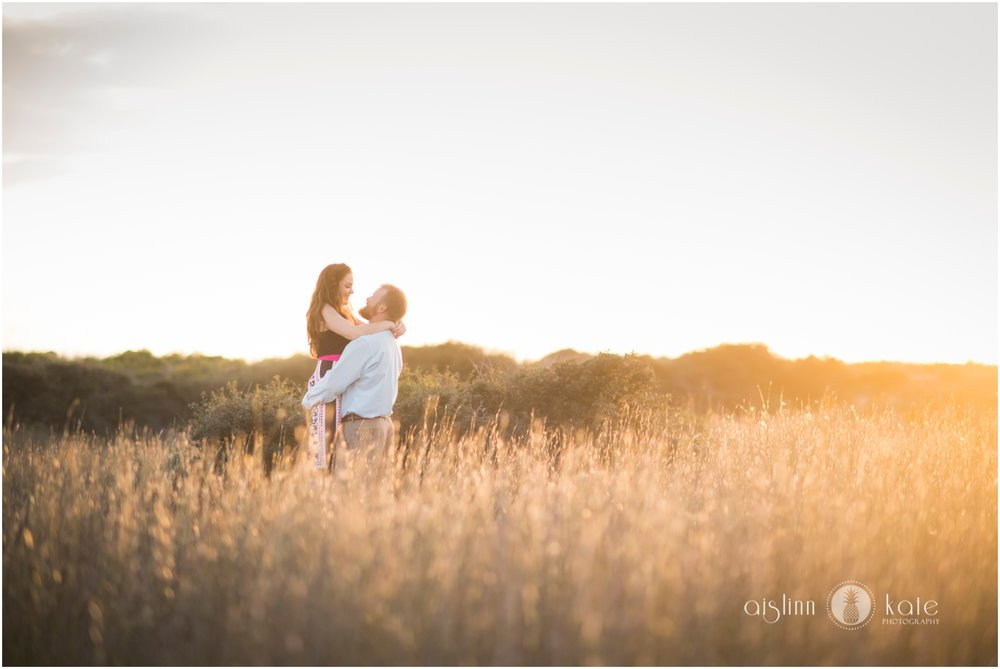 Pensacola-Destin-Wedding-Photographer_8944.jpg