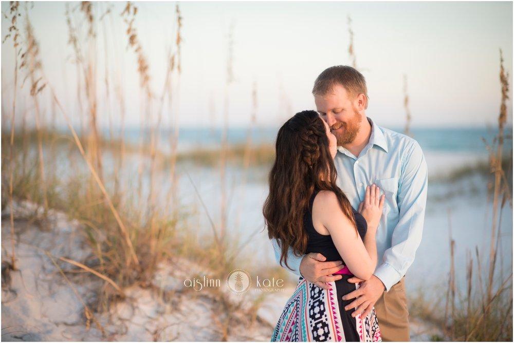 Pensacola-Destin-Wedding-Photographer_8945.jpg
