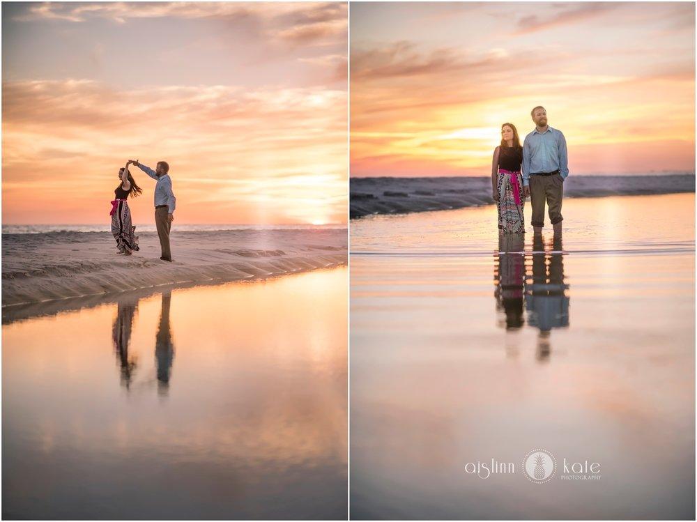 Pensacola-Destin-Wedding-Photographer_8946.jpg