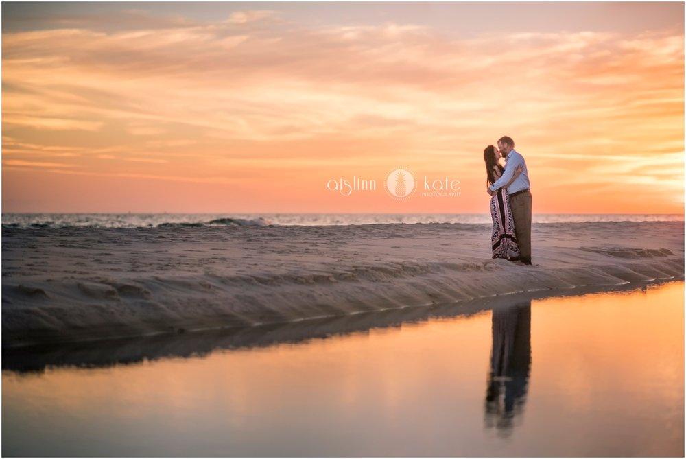 Pensacola-Destin-Wedding-Photographer_8947.jpg