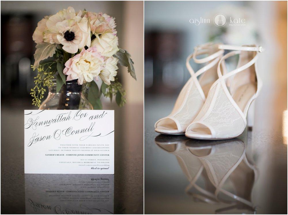 Pensacola-Destin-Wedding-Photographer_8953.jpg