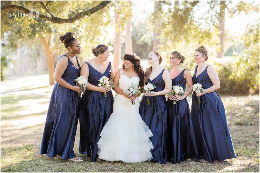 Pensacola-Destin-Wedding-Photographer_8963.jpg