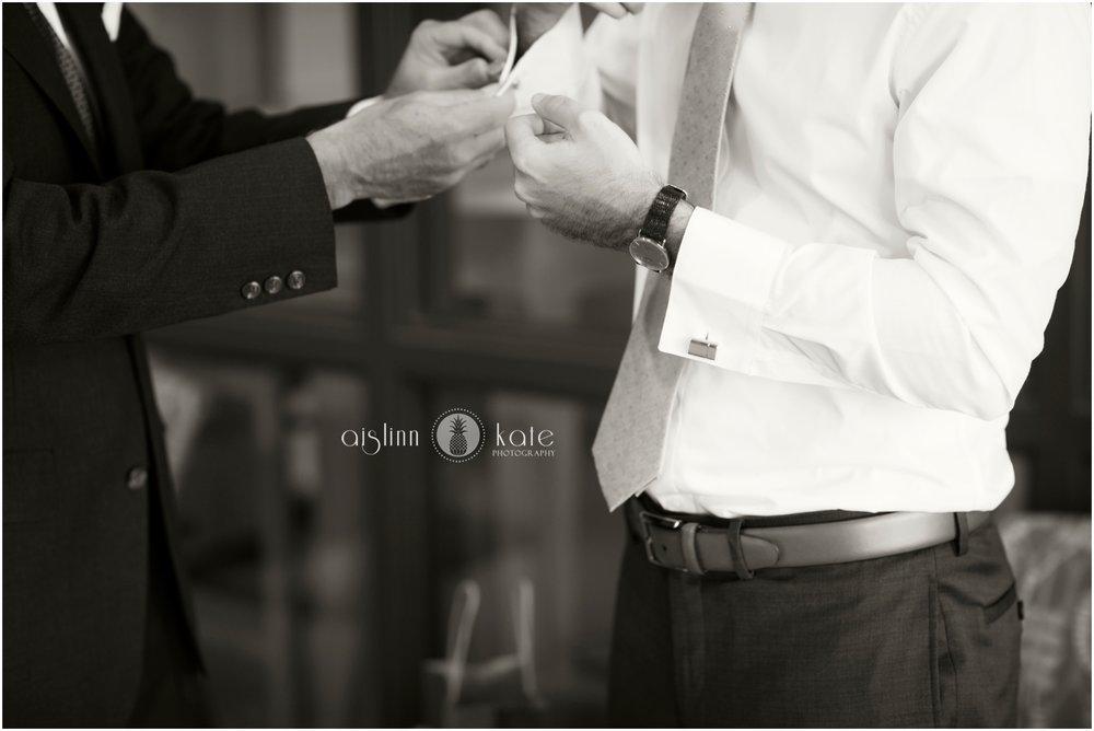 Pensacola-Destin-Wedding-Photographer_8964.jpg