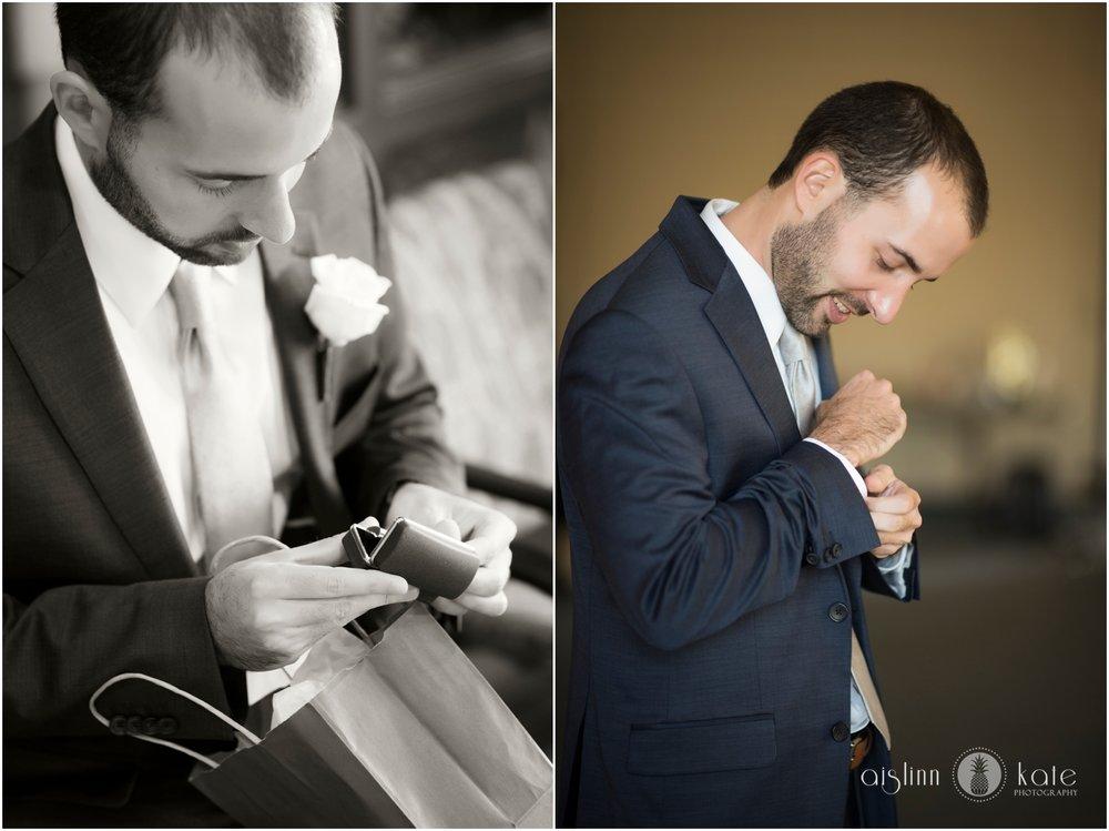 Pensacola-Destin-Wedding-Photographer_8965.jpg