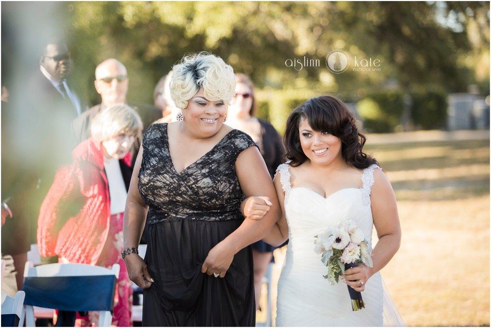 Pensacola-Destin-Wedding-Photographer_8969.jpg