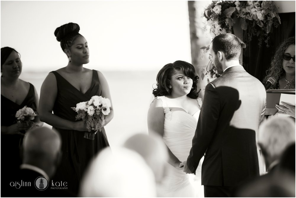 Pensacola-Destin-Wedding-Photographer_8971.jpg