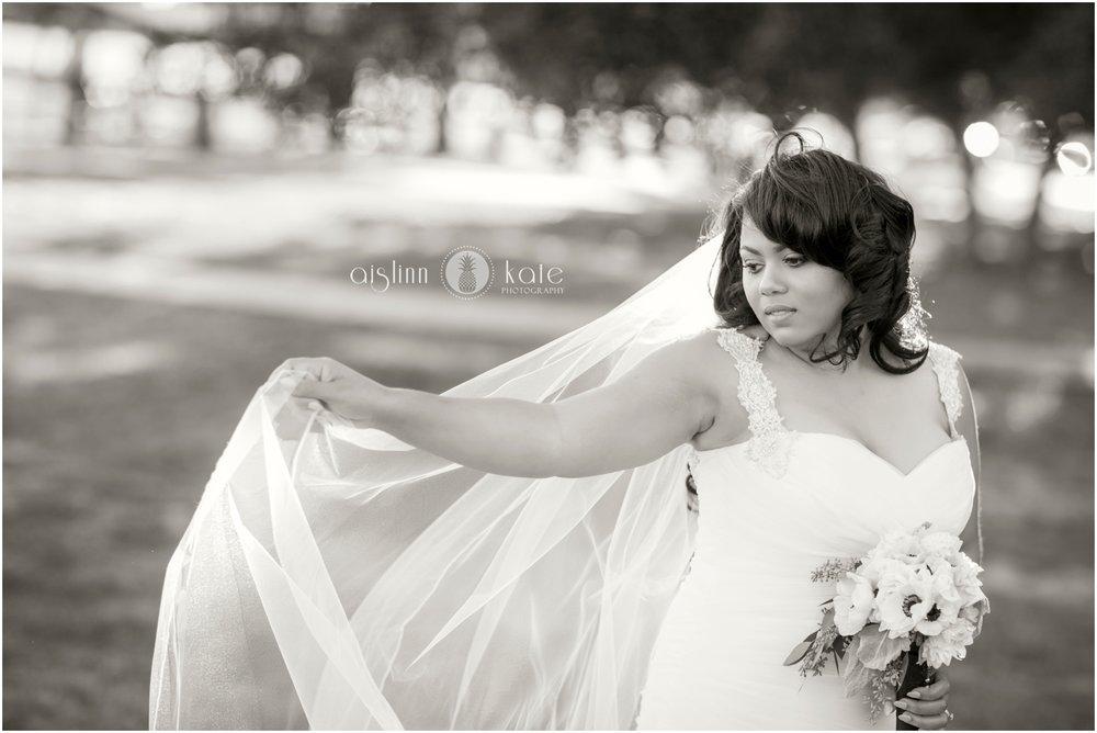 Pensacola-Destin-Wedding-Photographer_8975.jpg
