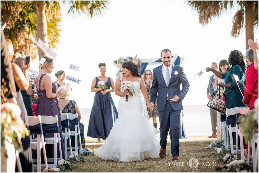 Pensacola-Destin-Wedding-Photographer_8974.jpg