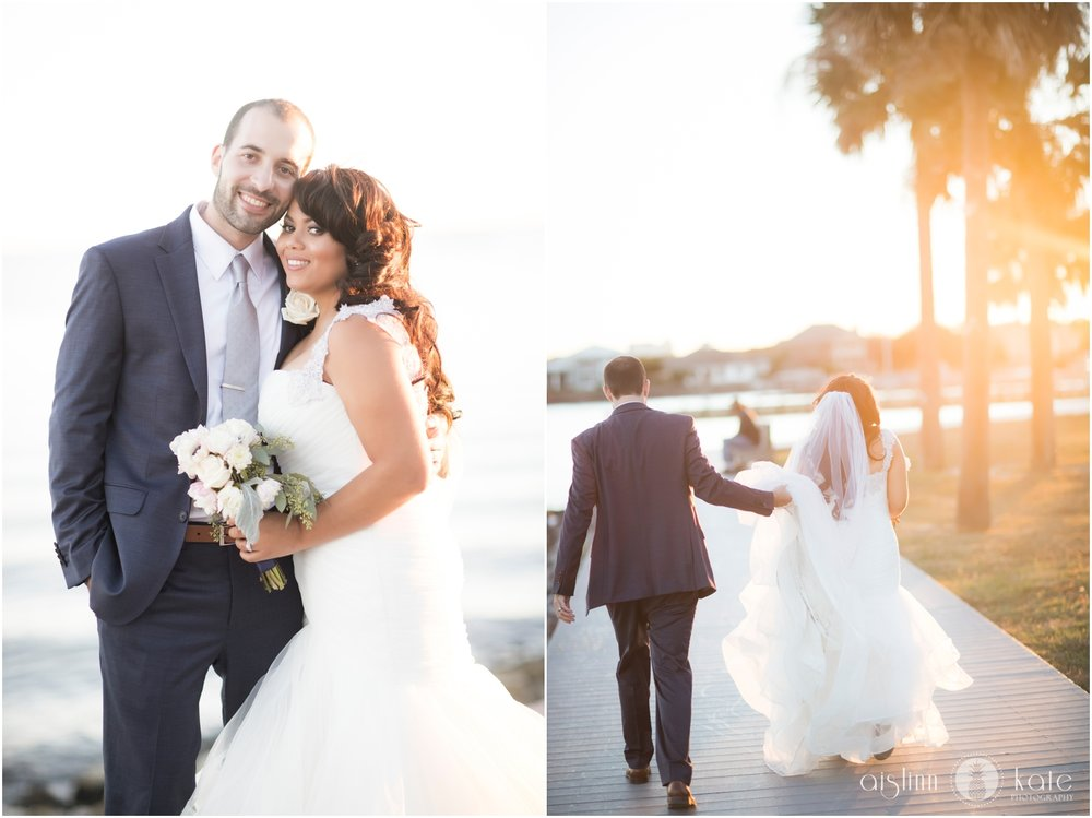 Pensacola-Destin-Wedding-Photographer_8978.jpg