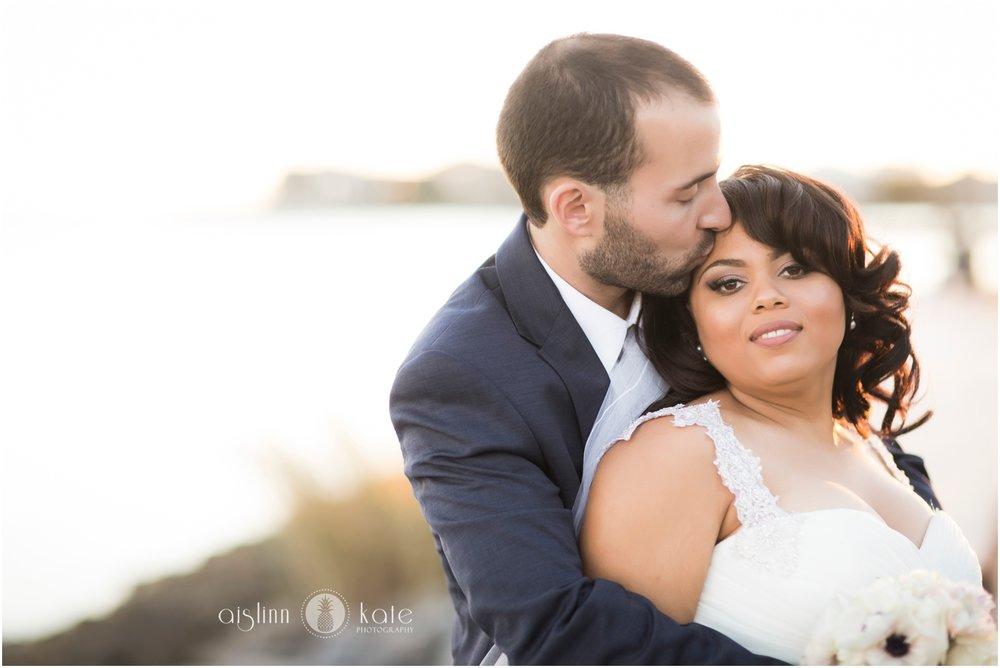 Pensacola-Destin-Wedding-Photographer_8979.jpg