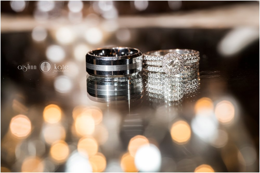 Pensacola-Destin-Wedding-Photographer_8983.jpg