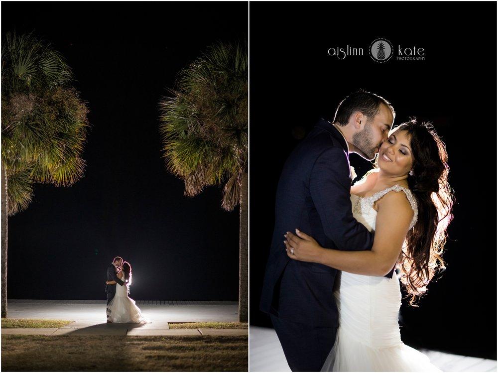 Pensacola-Destin-Wedding-Photographer_8987.jpg