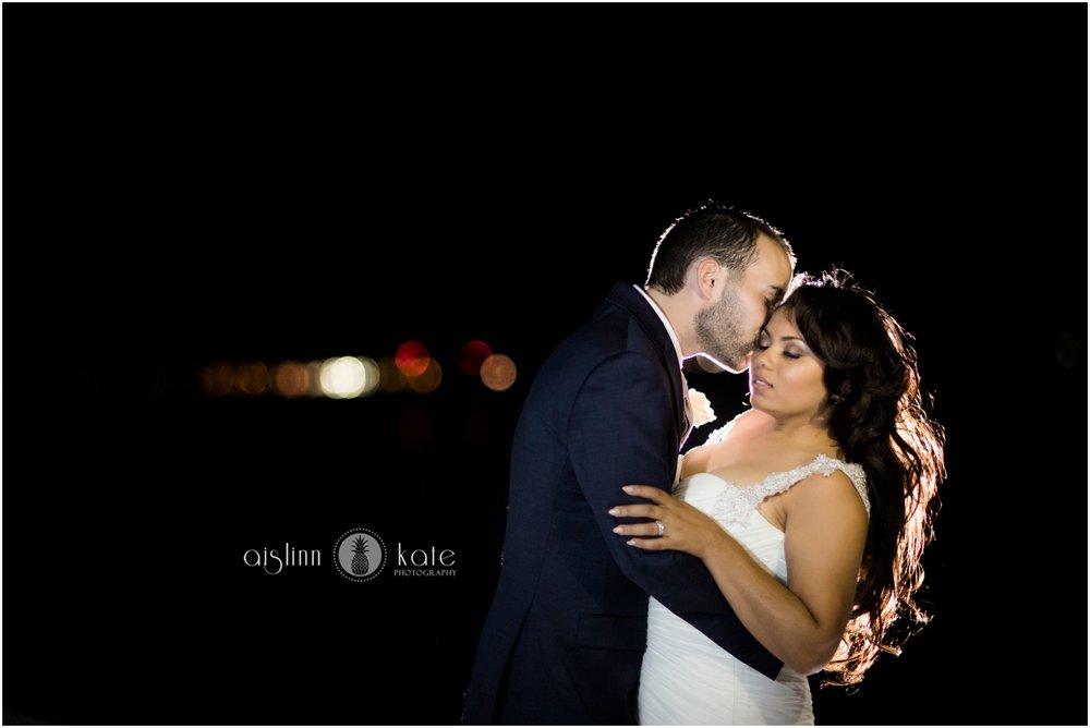 Pensacola-Destin-Wedding-Photographer_8988.jpg
