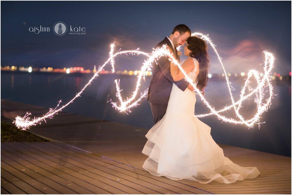 Pensacola-Destin-Wedding-Photographer_8989.jpg
