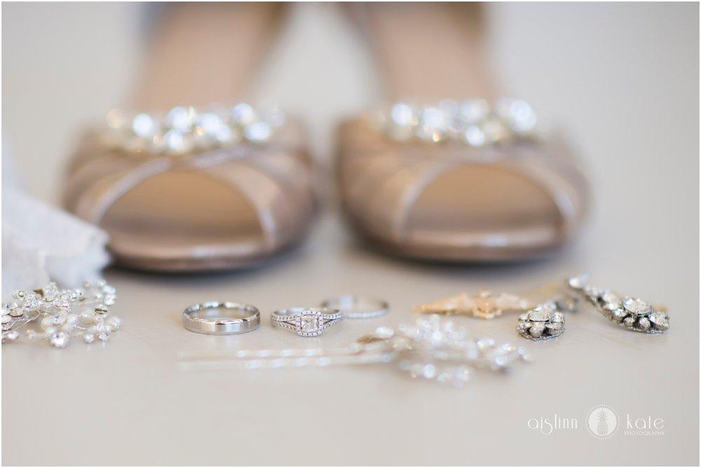 Pensacola-Destin-Wedding-Photographer_8876.jpg