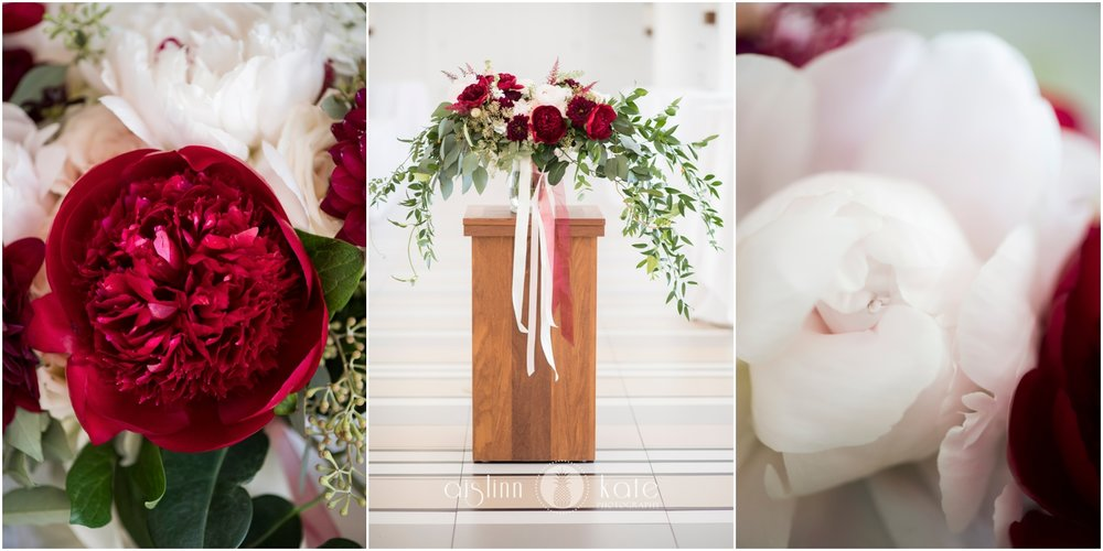 Pensacola-Destin-Wedding-Photographer_8875.jpg