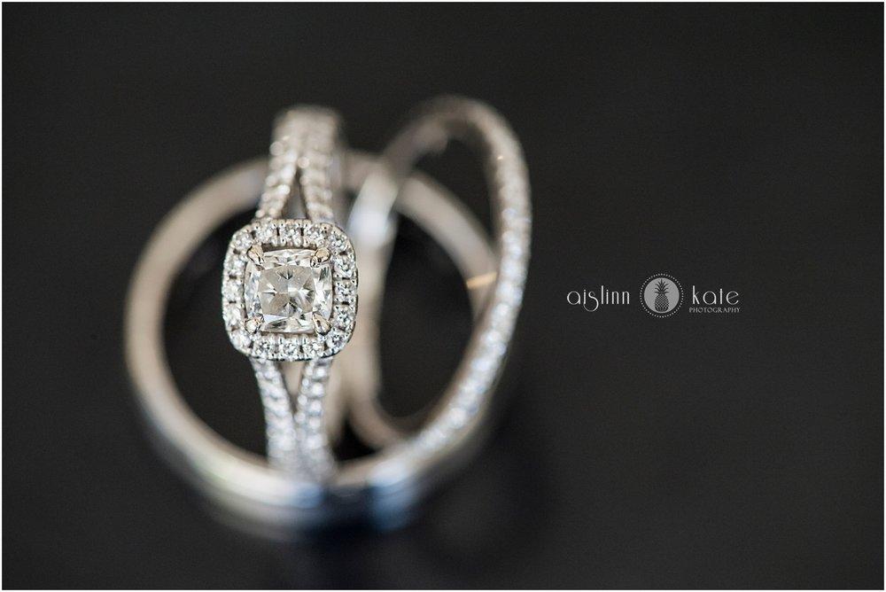 Pensacola-Destin-Wedding-Photographer_8877.jpg