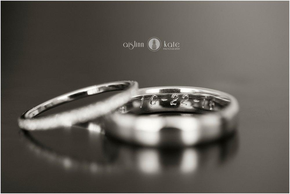 Pensacola-Destin-Wedding-Photographer_8878.jpg