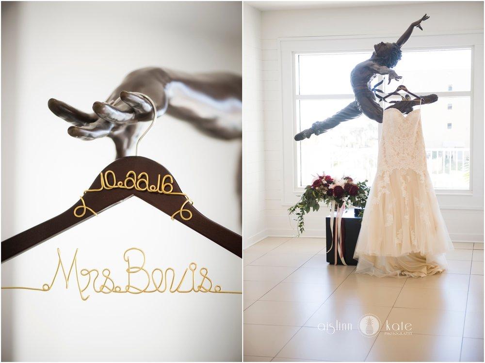 Pensacola-Destin-Wedding-Photographer_8879.jpg