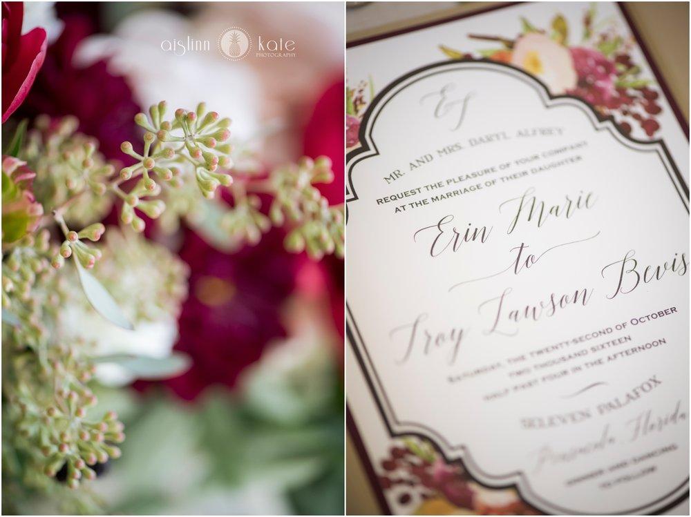 Pensacola-Destin-Wedding-Photographer_8882.jpg