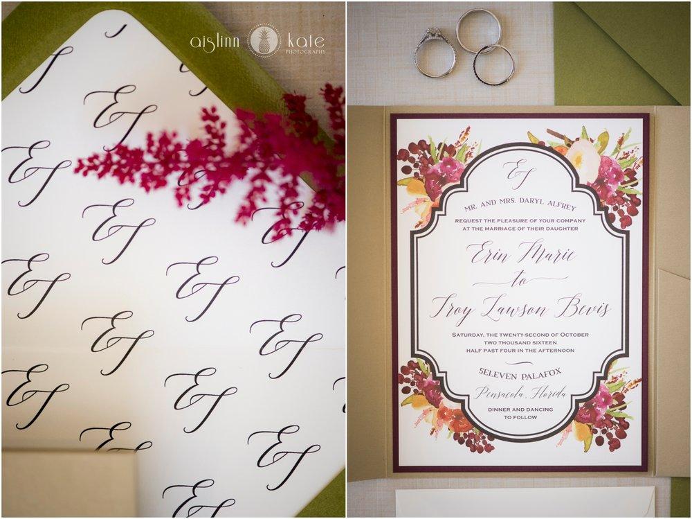 Pensacola-Destin-Wedding-Photographer_8883.jpg