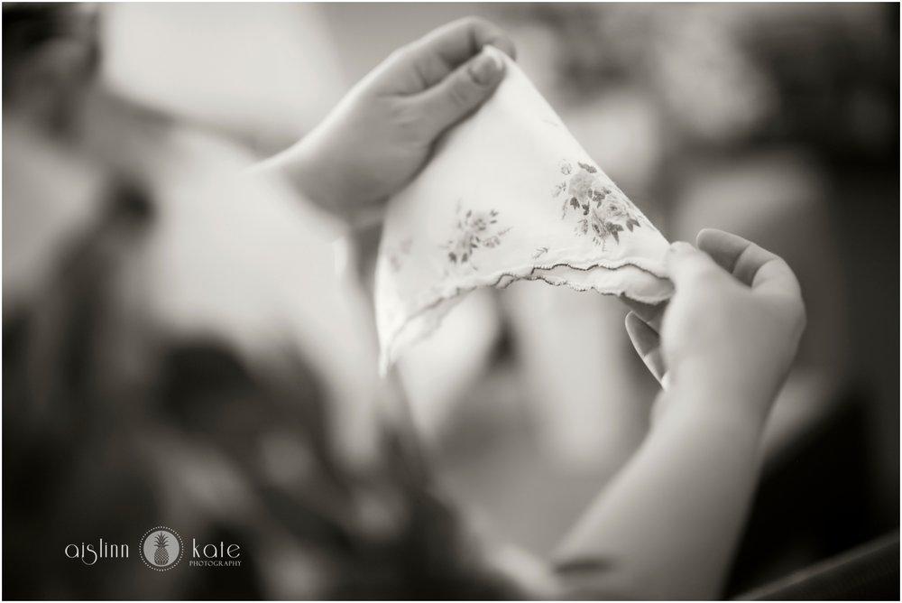 Pensacola-Destin-Wedding-Photographer_8887.jpg