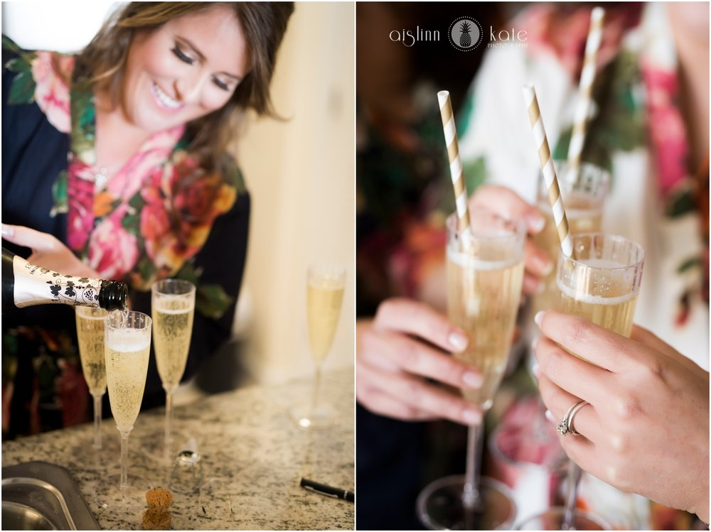 Pensacola-Destin-Wedding-Photographer_8888.jpg
