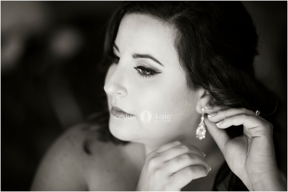 Pensacola-Destin-Wedding-Photographer_8892.jpg