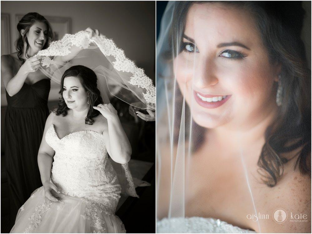 Pensacola-Destin-Wedding-Photographer_8893.jpg