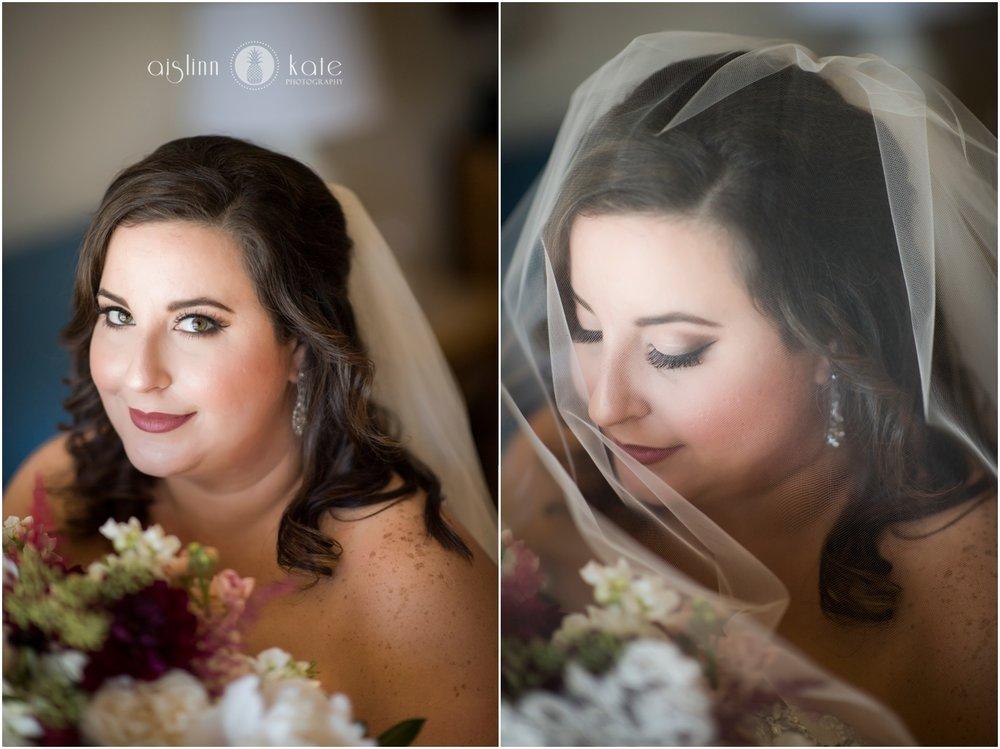 Pensacola-Destin-Wedding-Photographer_8894.jpg