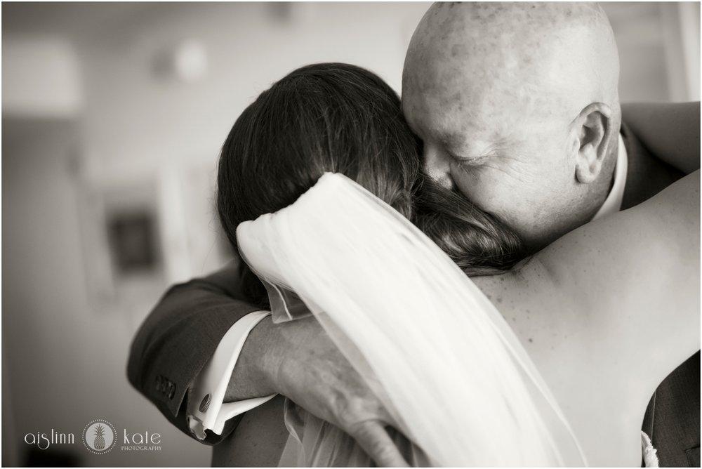 Pensacola-Destin-Wedding-Photographer_8896.jpg