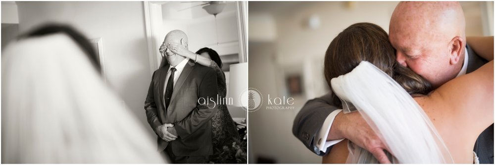 Pensacola-Destin-Wedding-Photographer_8897.jpg