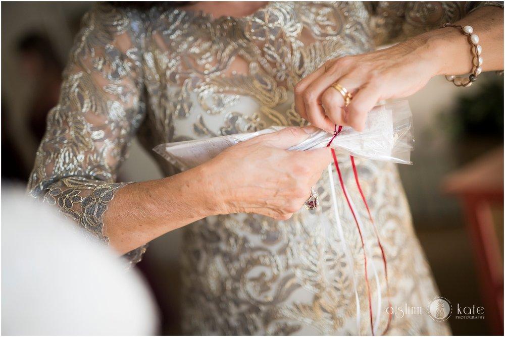 Pensacola-Destin-Wedding-Photographer_8898.jpg