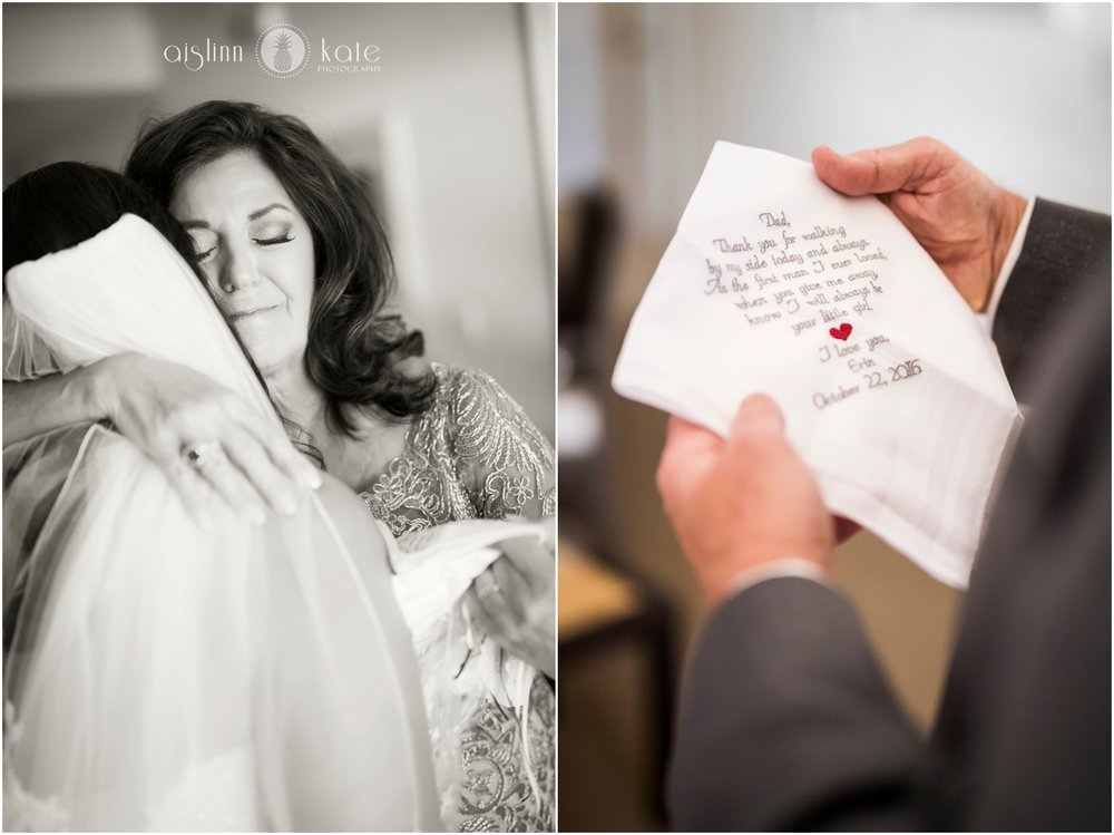Pensacola-Destin-Wedding-Photographer_8899.jpg