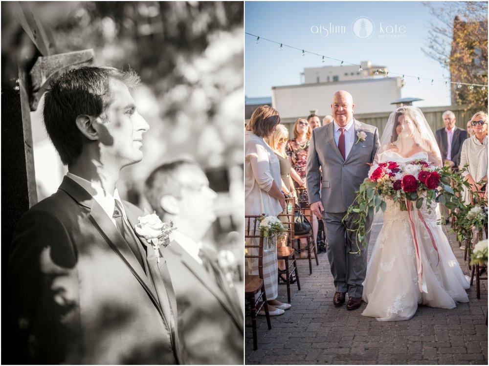Pensacola-Destin-Wedding-Photographer_8902.jpg