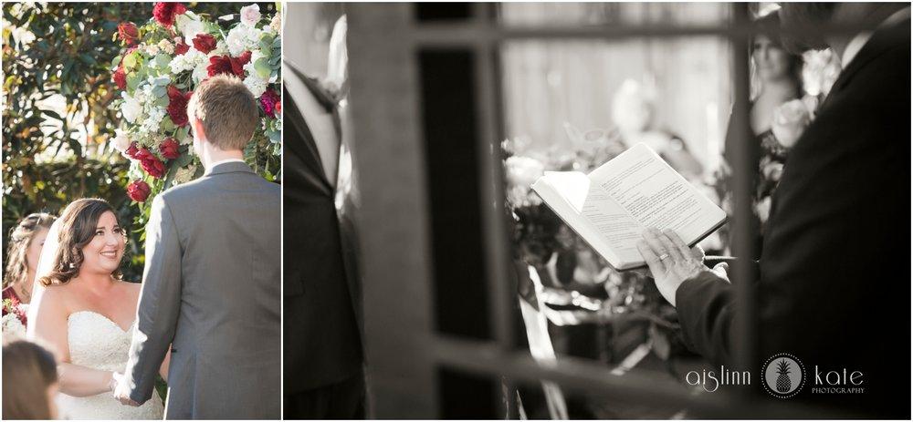 Pensacola-Destin-Wedding-Photographer_8903.jpg