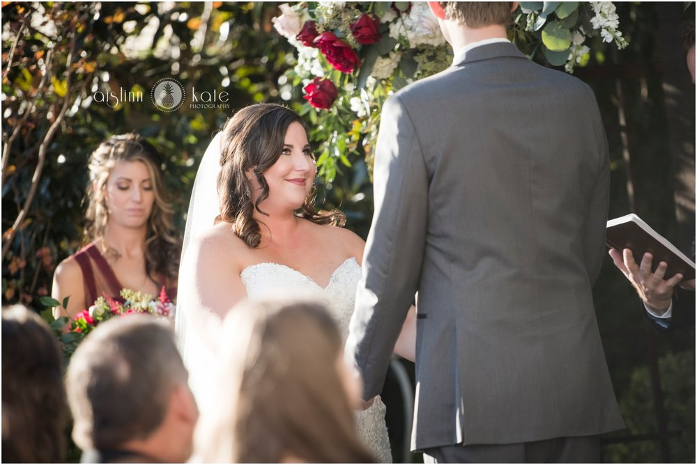 Pensacola-Destin-Wedding-Photographer_8904.jpg