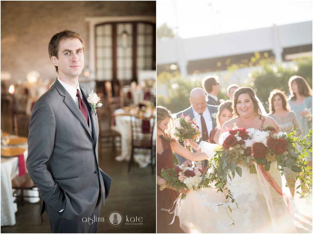 Pensacola-Destin-Wedding-Photographer_8905.jpg