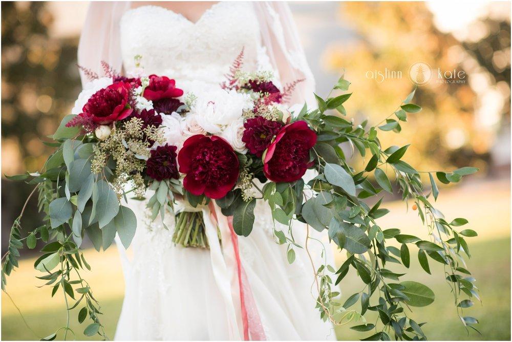 Pensacola-Destin-Wedding-Photographer_8906.jpg