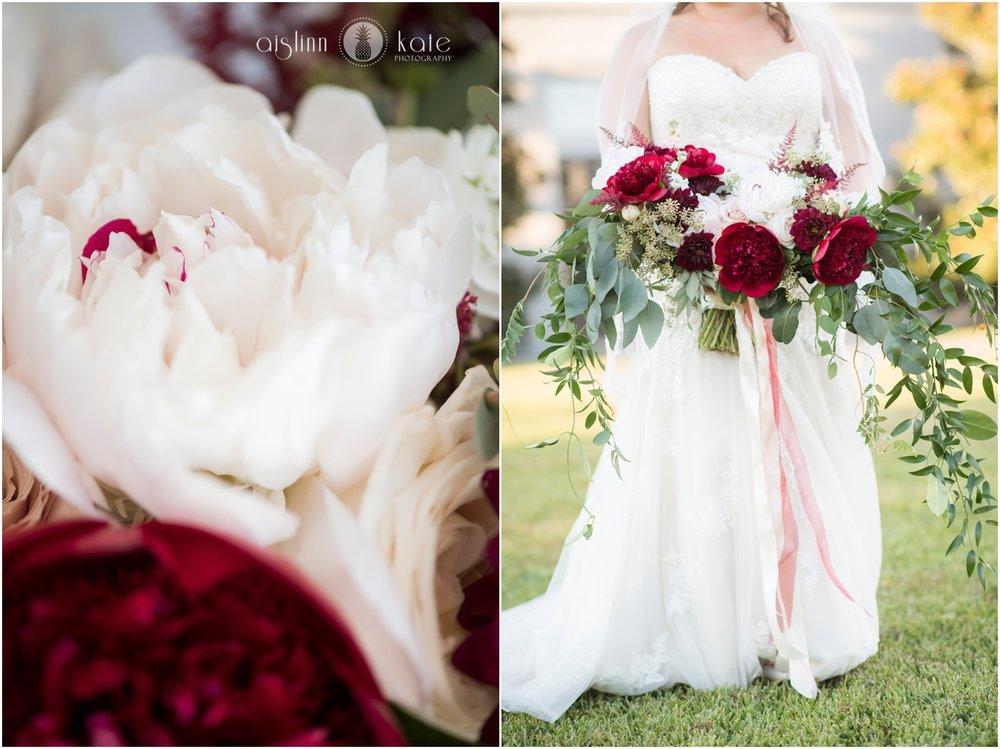 Pensacola-Destin-Wedding-Photographer_8907.jpg