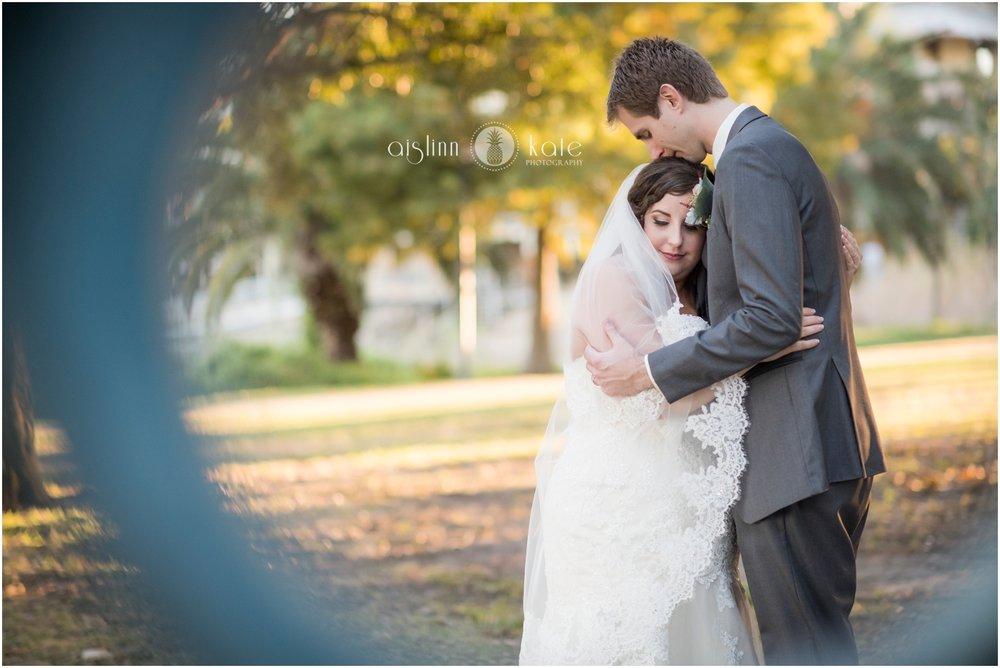 Pensacola-Destin-Wedding-Photographer_8908.jpg