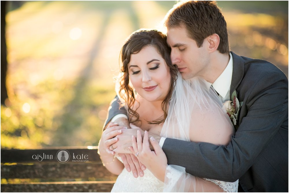 Pensacola-Destin-Wedding-Photographer_8909.jpg