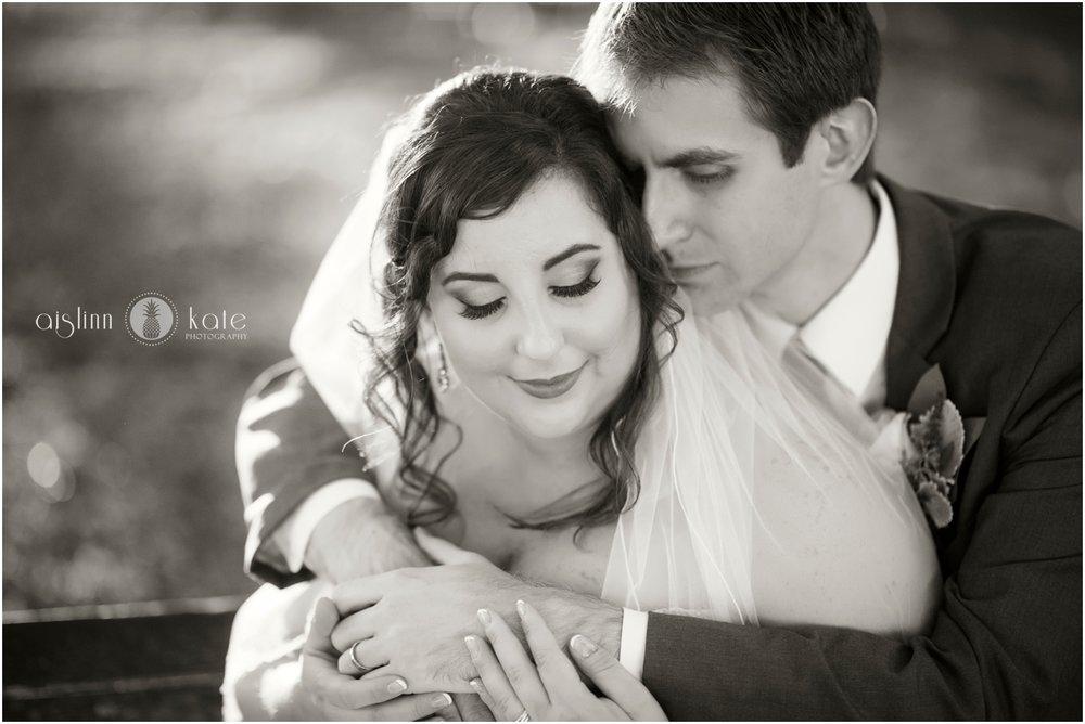 Pensacola-Destin-Wedding-Photographer_8910.jpg