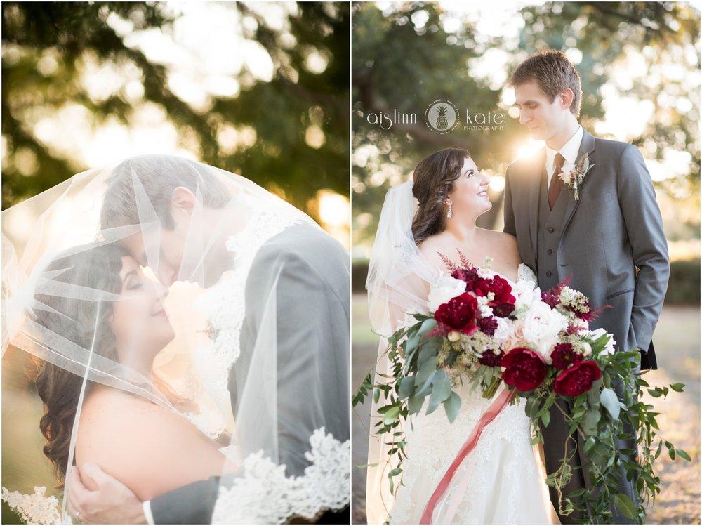 Pensacola-Destin-Wedding-Photographer_8912.jpg