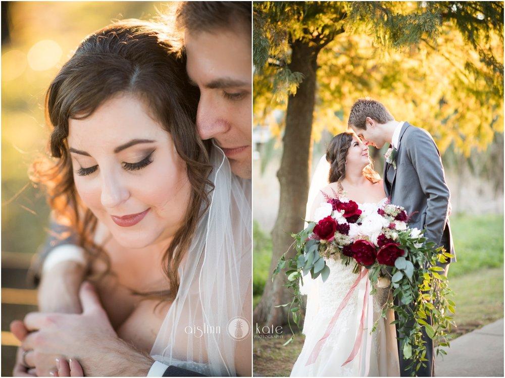Pensacola-Destin-Wedding-Photographer_8913.jpg